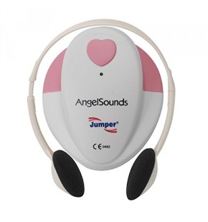 doppler-fetal-angelsounds-31